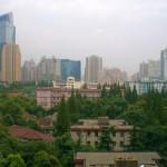 ChangNing Shanghai